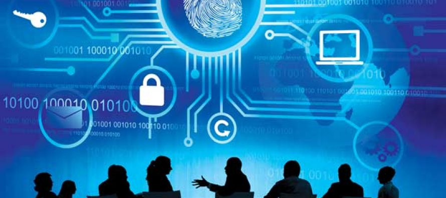 IIT-Kanpur to start 3 master's programme in cyber-security