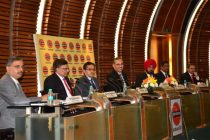 IndianOil reports net profit of ₹16,128 cr. for 9months 17-18