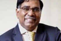 Prasant Kumar Mohapatra, New Director(Technical ) NTPC