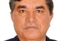 Subhash Kumar takes charge as Director (Finance), ONGC