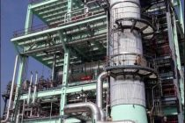 IndianOil commissions Octamax Unit at Mathura Refinery