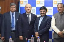 REC and UNFPA join hands for CSR initiatives in India