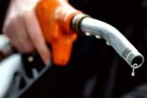 People pay more for fuel but OMCs on way to record-high marketing margins