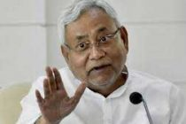 Nitish visits AES-hit Muzaffarpur, toll rises to 107
