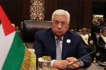 Kuwait assumes UNSC presidency, invites Palestine's Abbas to address it
