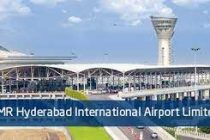 GMR Infrastructure to acquire 11% stake in GHIAL