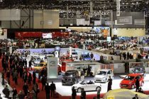 SIAM to drive 'Auto Expo 2020' on Facebook family of apps