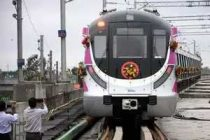 Pink Line's Lajpat Nagar section to open on Monday