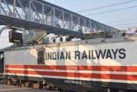 Railways extends duration of cancelled ticket refund to 3 months