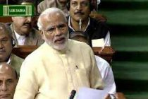 Cabinet clears changes in Major Port Authorities Bill 2016