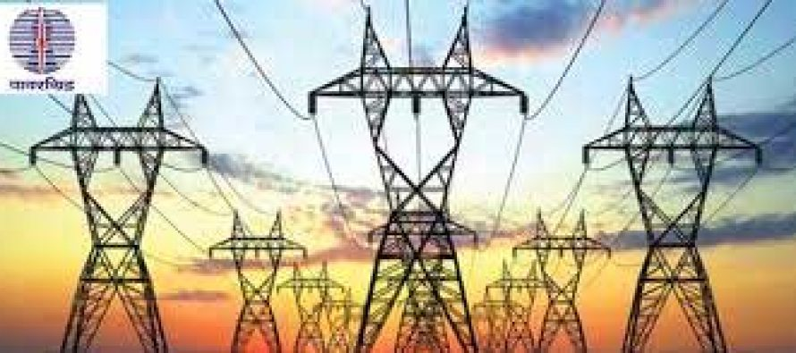75 firms have debt of Rs 2.24 lakh crore: Petitioners (NCLT Part IV– Power Cos Woes)