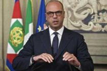 Italy eyes stronger ties with ASEAN