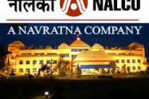 Nalco to invest Rs 30,000 cr by 2027-28: Minister