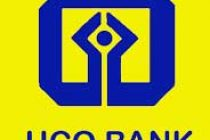 UCO extending credit linkage to 10,000 SHGs