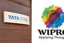 Wipro, Tata Steel among 135 most ethical companies