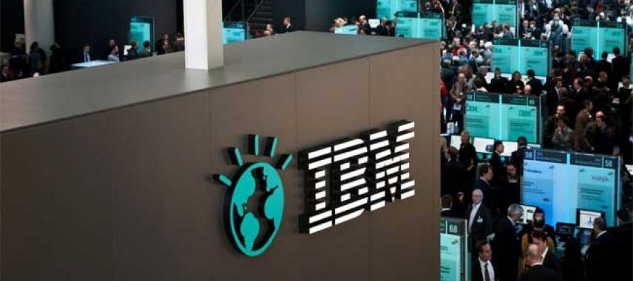 India second highest contributor for IBM patents in 2020