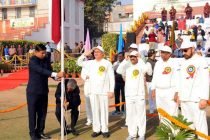 PNB organizes Sports & Cultural activities