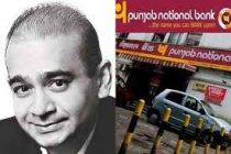 PNB fraud: ED seeks to attach Choksi's Thailand factory