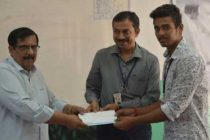 Second batch of MRPL Kaushal Vikas Kendra completes training