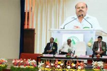 National Finance Seminar-2018 concludes at NLCIL