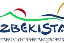 The tourist brand of Uzbekistan will be promoted by prominent representatives of foreign countries