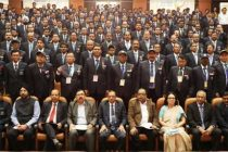 SAIL employees shine at Prime Minister's Shram Award, 64% of total PSU awardees are from SAIL including 5 women
