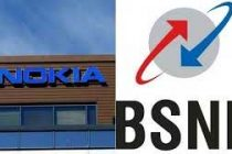 Nokia, BSNL to rollout 4G, VoLTE services in India