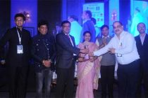 NTPC Awarded for Financial Excellence