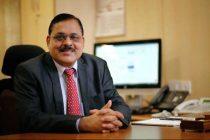 Prakash Tiwari New  Director (Operations) NTPC