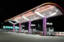 Petrol, diesel prices may rise again after daily price revision restarts