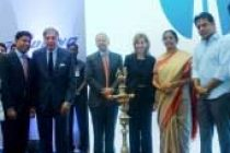 Tata Trusts, Telangana sign MoU on cancer care