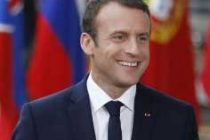 French President's four-day India visit from March 9