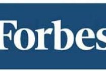 Forbes India names 25 women as 'trailblazers' in India