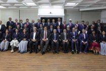 BHEL's Shram Award winners felicitated