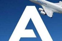 Airbus signs contract with 2 Indian start-ups for aerospace solutions