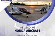 Wings India aviation show to begin on March 8 in Hyderabad