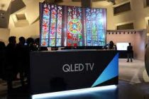 Govt removes import duty on open cell LED TV panels