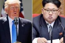 UN welcomes second Trump-Kim summit