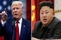 US, North and South Korea meet in Finland