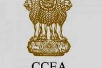 CCEA approves 121 km Haryana Orbital Rail Corridor project