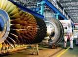 BHEL commissions 800 MW supercritical thermal power plant in Gujarat