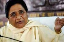 Mayawati not to contest LS elections