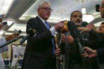 Diplomats expulsion: Russia vows 'harsh response' to US, EU