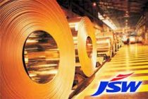 JSW Group signs MoU with Andhra to build jetty, slurry pipeline