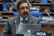 India raises concern over increasing IED attacks on peacekeepers