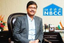 NBCC extends CMD Mittal's tenure for 1 year