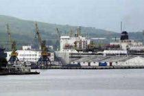 UN blacklists shipping firms for aiding N.Korea