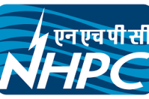 NHPC takes preventive measures against Coronavirus disease (COVID-19)