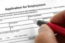 UAE suspends 'good conduct certificate' for foreign job seekers