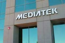 MediaTek expects 10-18% revenue growth in Q2: Report